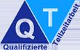 Logo Qualifizierte Teilzeitarbeit Oldenburg